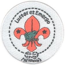 badgePivo